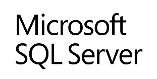 MS SQL Server Professionals - Canada